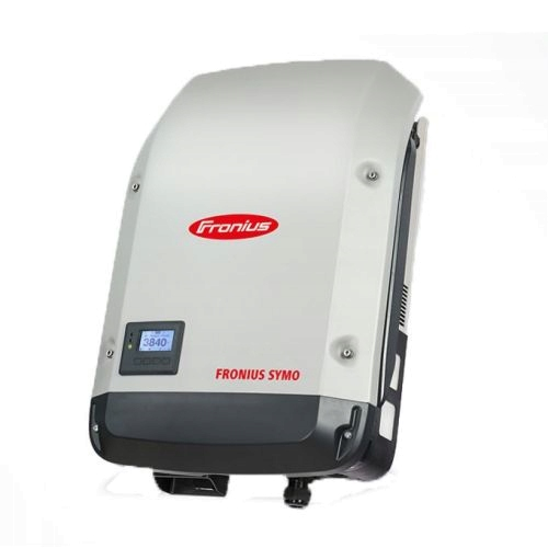 Falownik Inwerter Fronius Symo 10.0-3-M 10kW WiFi