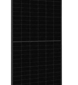 JA SOLAR JAM60S21-HC MONO 365W MR Full Black