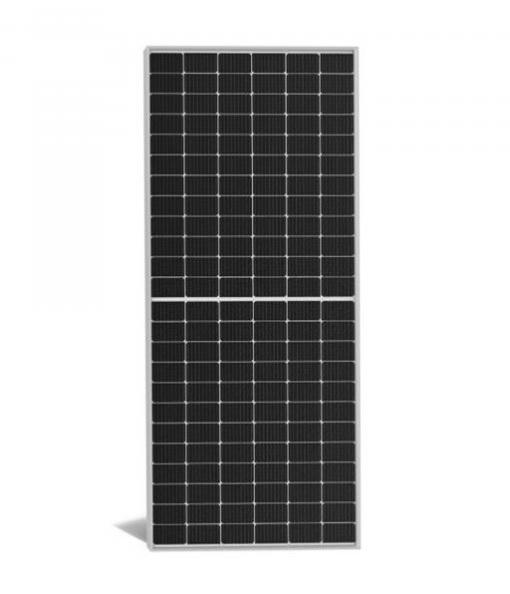 LONGi Solar 450W LR4-72HPH SF