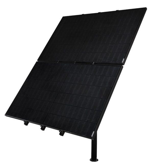 Solar Tracker Smart MINI SM2