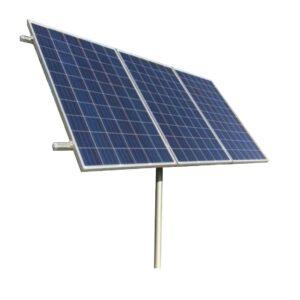 Solar Tracker Smart MINI SM3